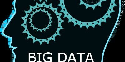 working with big data