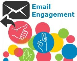 digital email engagement