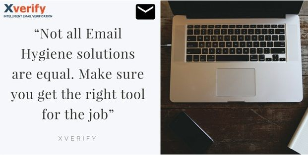 email-hygiene-solutions