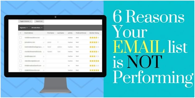 6-reasons-your-email-list