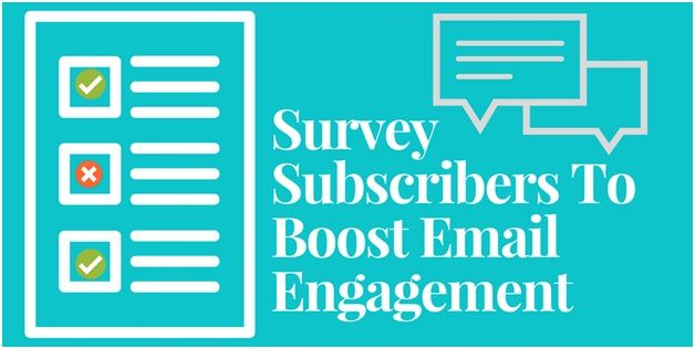 boost-email-engagement