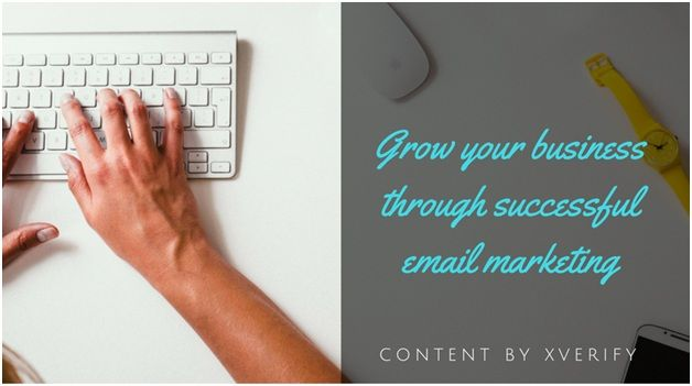 successful-email-marketing