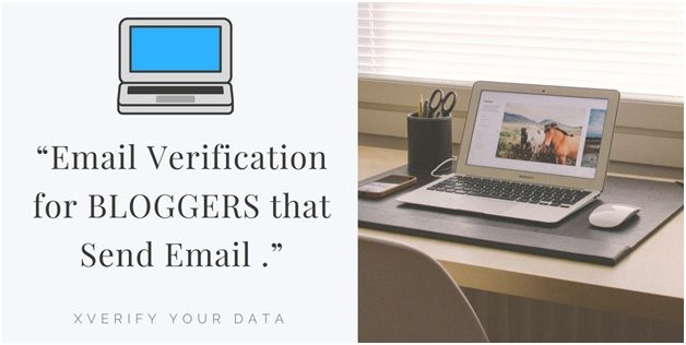 email-verification-for-bloggers