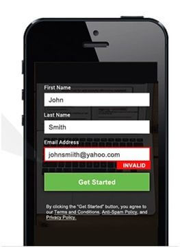 mobile-signup