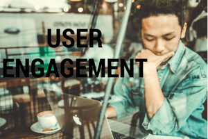 Newsletters for User Engagament