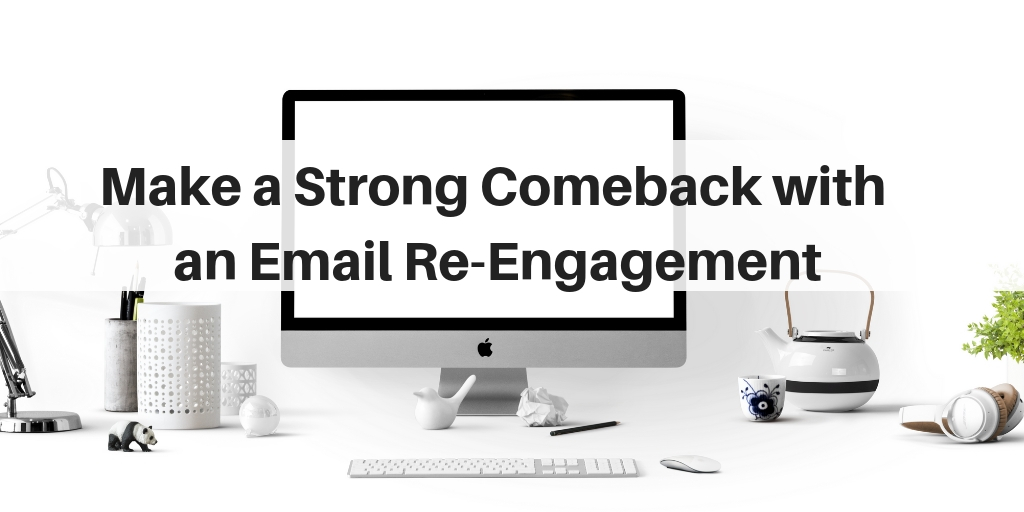 Email Re-Engage
