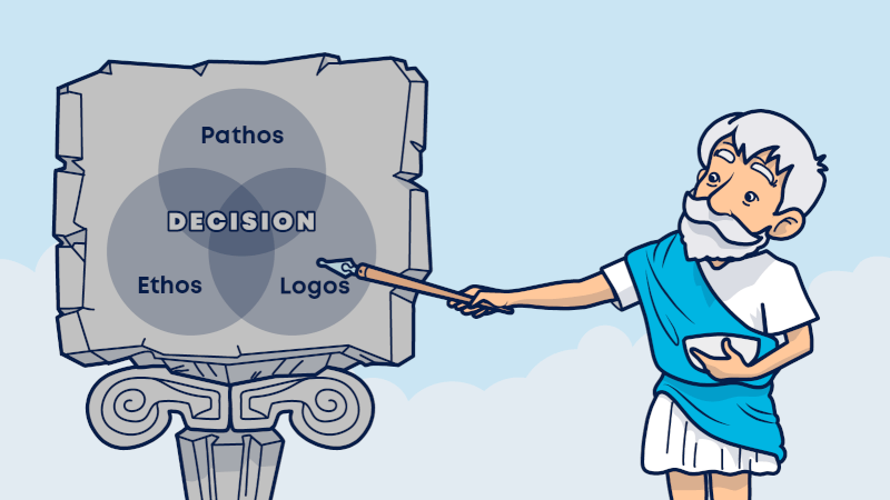 decision-making-ancient-greece