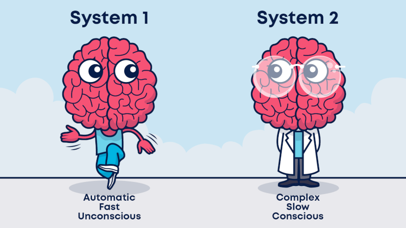 conscious-brain-differences